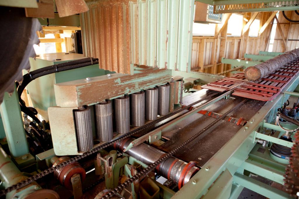 lumber industry carmad industrial. Black Bedroom Furniture Sets. Home Design Ideas